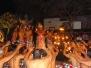 Bali: Tempelfeste